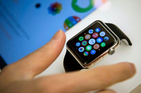Смарт часовникът – умен партньор и модерен аксесоар