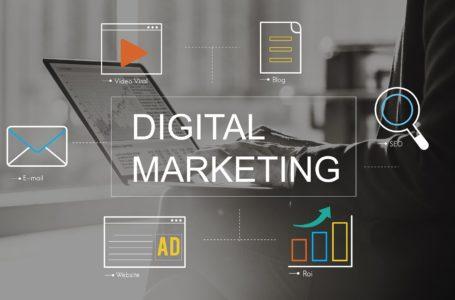 Възможностите на дигиталния маркетинг за бизнеса