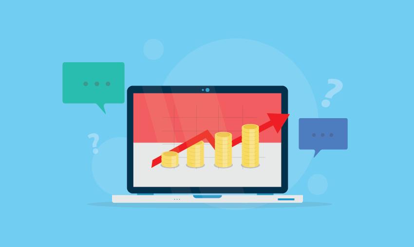 Защо SEO оптимизацията на сайт е от съществено значение?